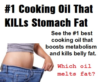 Miracle Fat System